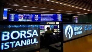 İşte Borsa İstanbulun en değerli 20 şirketi